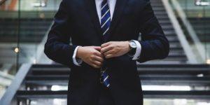 Apa Perbedaan Biaya Jabatan dan Biaya Pensiun? | Gadjian