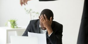 Apa yang Dimaksud dengan Uang Jasa Karyawan dan Wajibkah Perusahaan Memberikannya? | Gadjian