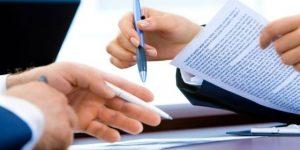 Bagaimana Aturan Karyawan Kontrak Mengundurkan Diri Saat Jangka Waktu PKWT Belum Berakhir? | Gadjian