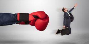 Ketentuan Mutasi Karyawan sesuai Kemnaker | Gadjian