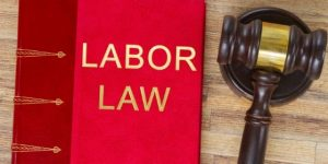 Pro Kontra Rencana Revisi UU Ketenagakerjaan 2019 | Gadjian