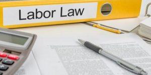 10 Panduan Bisnis tentang Aturan Ketenagakerjaan di Indonesia | Gadjian