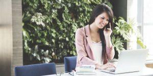 Bolehkah Perusahaan Memberikan Cuti Tahunan Karyawan Lebih dari 12 Hari dalam Setahun? | Gadjian