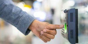 Cara Baru Absensi Tanpa Form Absensi Karyawan XLS | Gadjian | HadirrCara Baru Absensi Tanpa Form Absensi Karyawan XLS | Gadjian | Hadirr