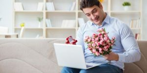 Ketentuan Cuti Menikah Karyawan Menurut Undang-Undang | Gadjian