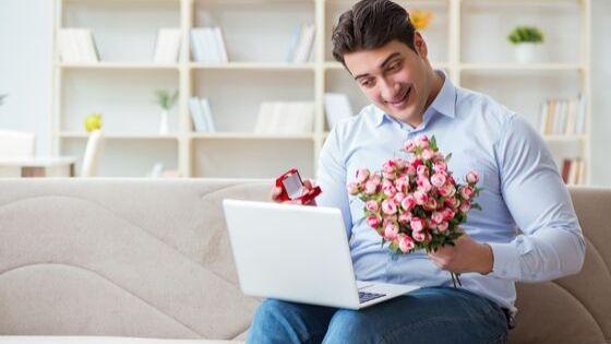 Ketentuan Cuti Menikah Karyawan Menurut Undang Undang Blog
