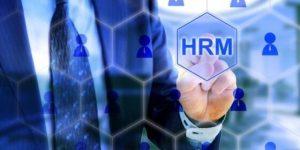 Maraknya Startup yang Beralih ke HRIS Cloud untuk Mengurangi Operating Cost | Gadjian | Hadirr