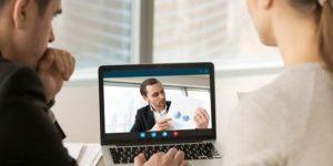 Mengapa Remote Employee Menjadi Andalan Perusahaan Startup? | Gadjian