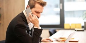 Rumus Menghitung Kenaikan Gaji Karyawan | Gadjian
