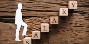 5 Poin Penting Sistem Penggajian Karyawan Menurut Undang-Undang | Gadjian