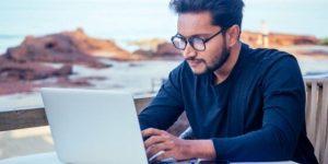 Apakah Pesangon Karyawan Lepas Harian Wajib Diberikan Perusahaa? | Gadjian_