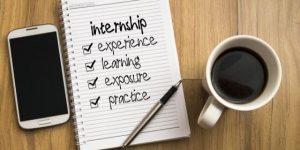 Apakah Uang Saku Karyawan Magang Sama Dengan Upah? | Gadjian