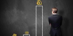 Besaran Minimal Upah Pokok Karyawan | Gadjian