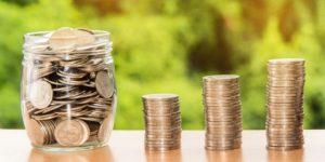 Larangan Bagi Perusahaan Membayar Upah di Bawah Upah Minimum | Gadjian