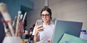 Rumus Menghitung Absensi Karyawan dengan Mudah | Gadjian