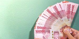Sistem Upah Ketenagakerjaan di Indonesia | Gadjian