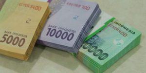 Wajibkah Perusahaan Memberikan Uang Penghargaan Masa Kerja (UPMK)? | Gadjian
