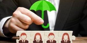 Pengaruh Kenaikan Iuran BPJS Kesehatan Bagi Perusahaan | Gadjian