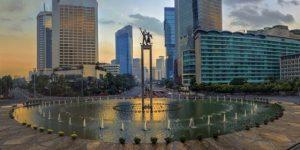 UMP 2020 Upah DKI Jakarta Tertinggi dan DIY Terendah | Gadjian