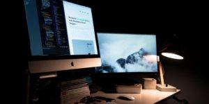 Apa Software Payroll Terbaik di Indonesia? | Gadjian