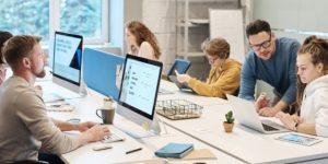 2 Jenis Status Pekerjaan Karyawan Menurut Kemnaker | Gadjian