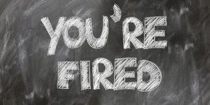 Penjelasan Lengkap Istilah 1 PMTK dalam Pesangon Karyawan Di-PHK | Gadjian
