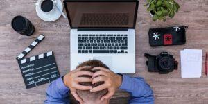 Penjelasan Lengkap Istilah 2 PMTK dalam Pesangon Karyawan Di-PHK | Gadjian