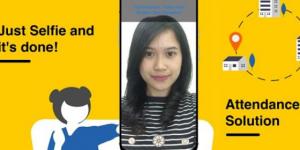 Aplikasi Hadirr Beri Akses Gratis 30 Hari Bagi Perusahaan yang Menerapkan Work From Home