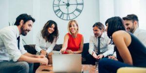 Bagaimana Cara Mencairkan BPJS Ketenagakerjaan atau BPJS TK Karyawan_