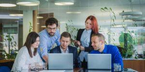 Besaran Iuran JKM BPJS Ketenagakerjaan Karyawan