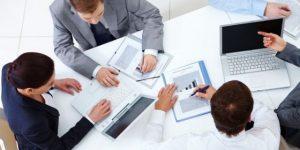 Besaran Iuran Jaminan Pensiun BPJS Ketenagakerjaan Karyawan Setiap Bulan