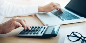Pentingnya Headcount Conversation dalam Mengelola HR Budget Perusahaan