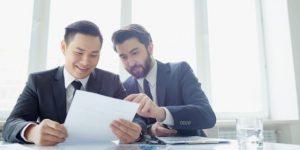 Ringkasan Lengkap Kepesertaan Bukan Penerima Upah BPJS (BPJS BPU)_