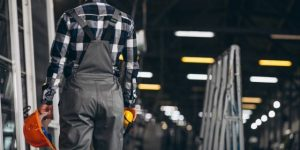 Siapa Saja yang Termasuk ke Pekerja Penerima Upah BPJS (BPJS PU)_