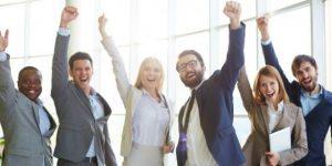 Tak Kalah dari Bonus, Intrinsic Reward Bisa Meningkatkan Engagement Karyawan Loh