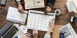 Tanggal Penggajian Saat Hari Libur, Kapan Harus Dibayarkan Perusahaan Menurut Kemenaker_