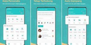 5 Fitur Unik Mobile App GadjianKu