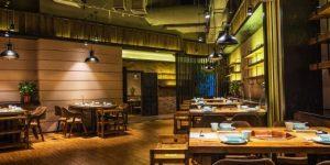 7 Tips Agar Bisnis Restoran dan Kedai Kopi (F&B) Bertahan di Masa Corona