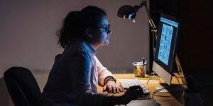 Izin Mempekerjakan Tenaga Kerja Wanita Pada Malam Hari | Gadjian
