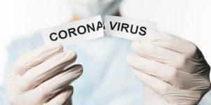 Karyawan Meninggal Karena Corona, Apa Saja Hak-haknya