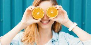 Bisnis Juice Kaya Vitamin C untuk Cegah Covid-19