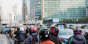 New Normal Siapkah Indonesia Berdamai dengan Corona