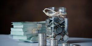 Perlunya Transparansi Perusahaan dalam Keringanan Pajak PPh 21