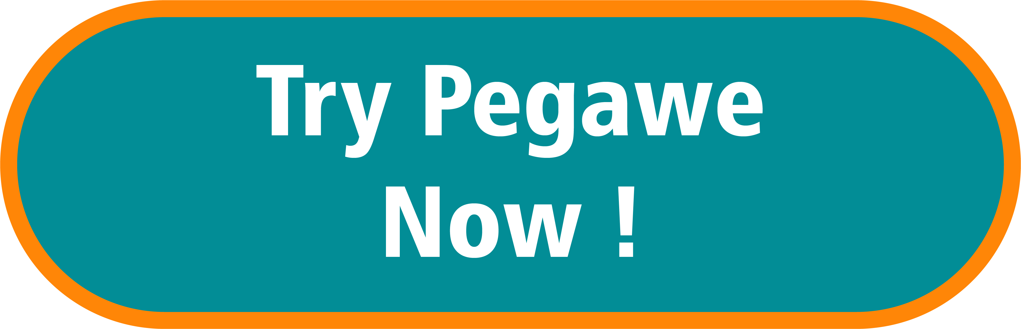 Try Pegawe Now | Payroll Outsourcing Service From Indonesia's #1 Cloud HR Software