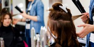4 Tips Bertahan Bisnis Salon dan Klinik Kecantikan Saat New Normal