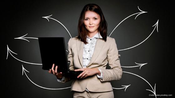 Pentingnya Employer Brand untuk Menarik Talent Baru di Era New Normal