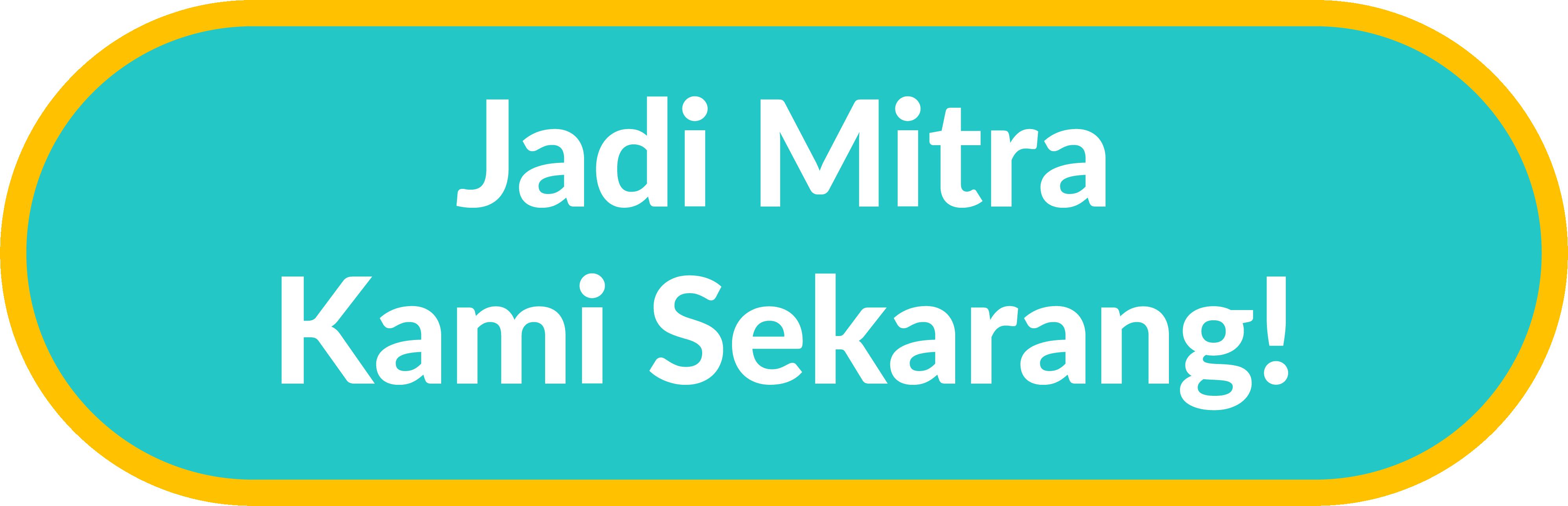 Mitra Gadjian Hadirr