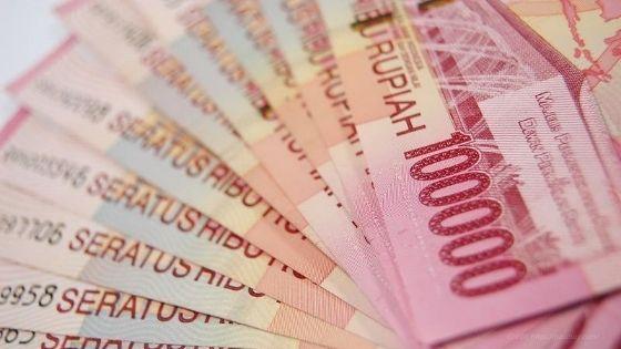 Panduan Lengkap Subsidi Pemerintah Bagi Pekerja Bergaji di Bawah 5 Juta