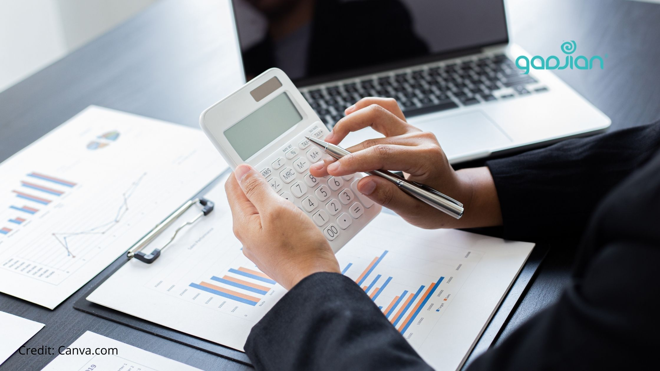 Perhitungan Pajak Karyawan Tengah Tahun