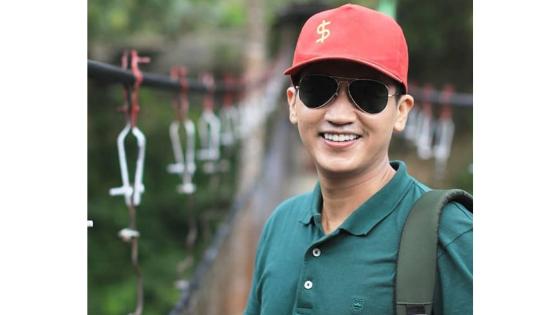 Stan Isakh Corona